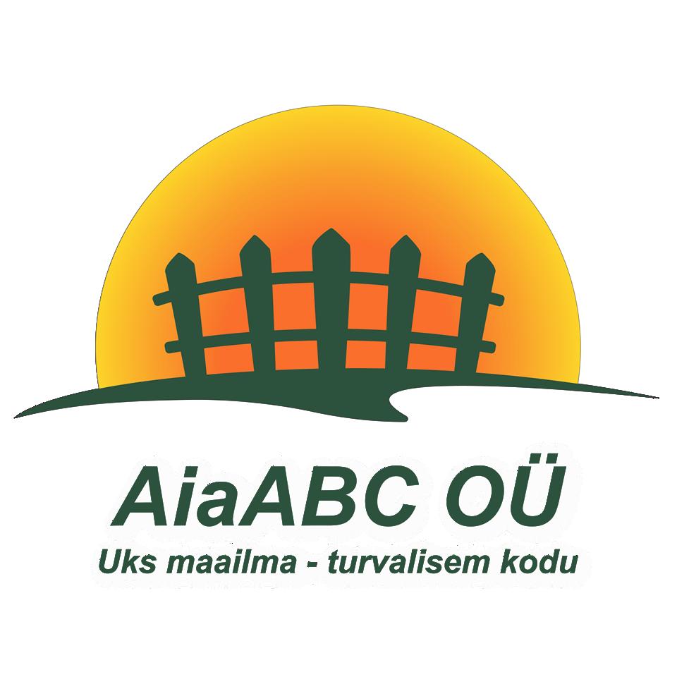 AiaABC Logo